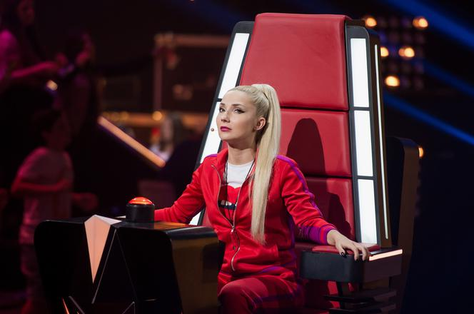 The Voice Kids 2 - 26.01.2019