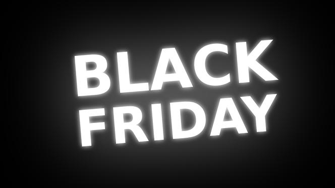 3eb1ffa3203ec8 Black Friday 2018 - promocje i wyprzedaże w Czarny Piątek [LISTA SKLEPÓW]