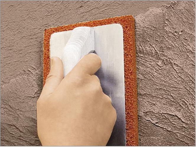 Jak Uzyskać Efekt Marmuru Na ścianie Polecane Produkty I