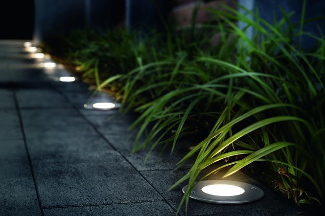 Jak Dobrze Oświetlić Ogród Poradnik Oświetlenia Ogrodu
