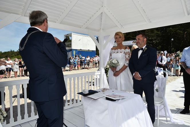 ślub życzenia Krótkie Oryginalne Cytaty Co Napisać Na Kartce