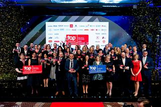 Faurecia Automotive Polska uznana za Top Employer Polska 2020