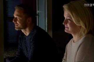 nielegalne randki online umawiać się z kimś z zespołem chronicznego zmęczenia