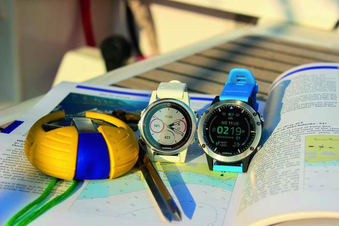 Podłączyć sklep z zegarkami