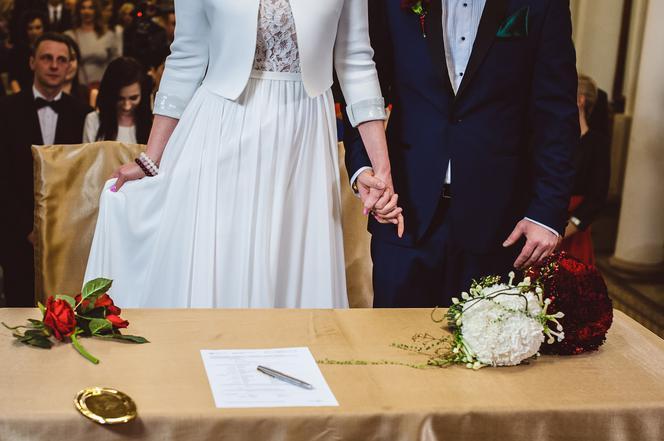 ślub Od Pierwszego Wejrzenia 3 Odc 1 Relacja Na żywo Panna Młoda