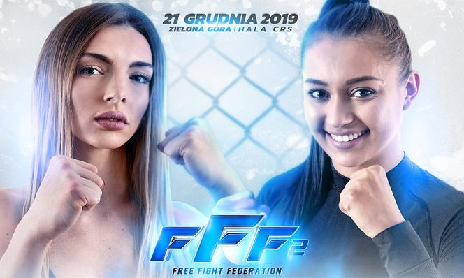 gala fff