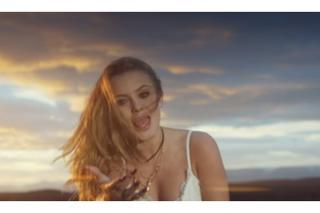 Global Lista 25.10.2015 Nowość: MNEK feat. Zara Larsson - Never Forget You