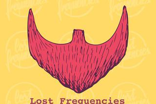 Global Lista Nowość: Lost Frequencies -  Reality feat. Janieck Devy