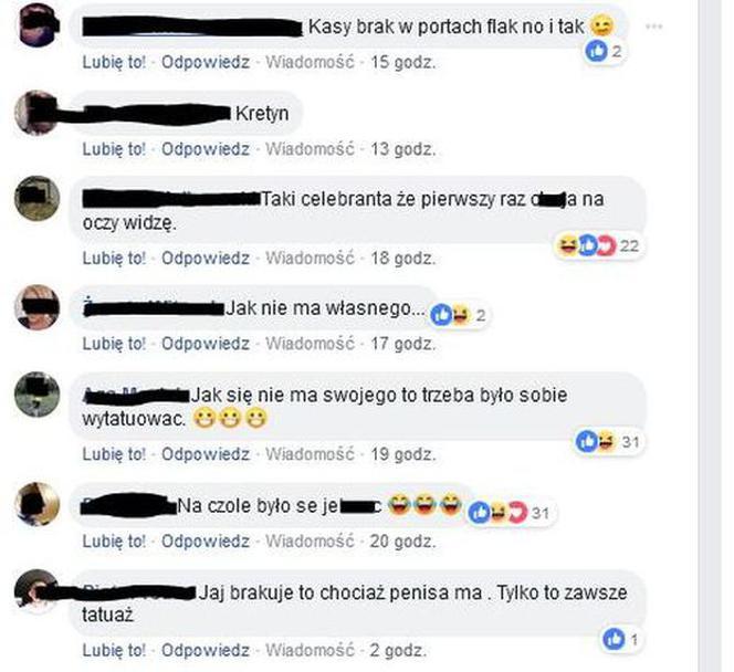 Trójwymiarowe lesbijskie porno