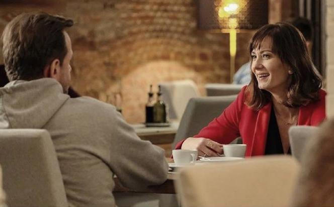 gh aktorzy randki randki sims online za darmo