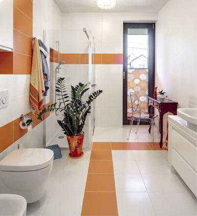 Najmłodsi Na Swoim Czyli łazienka Dla Dzieci Jak Ją
