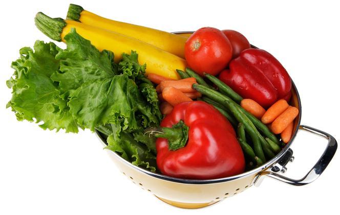 Dieta Montignaca Wazny Indeks Glikemiczny Produktow