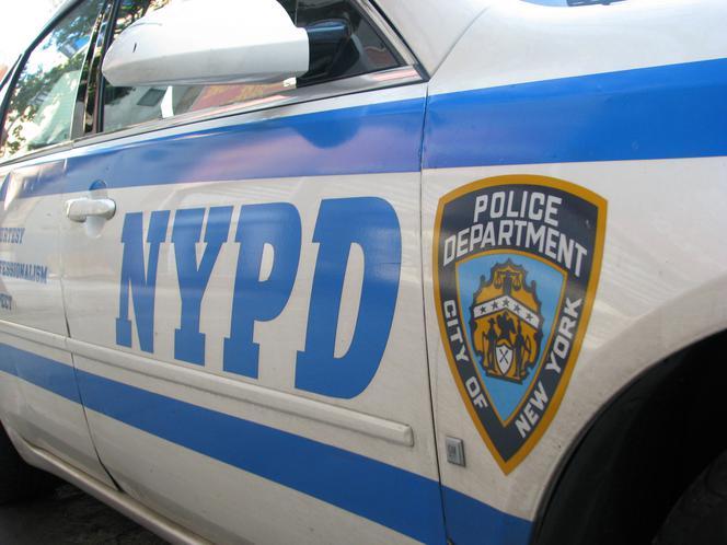 Prawo randkowe Nowy Jork
