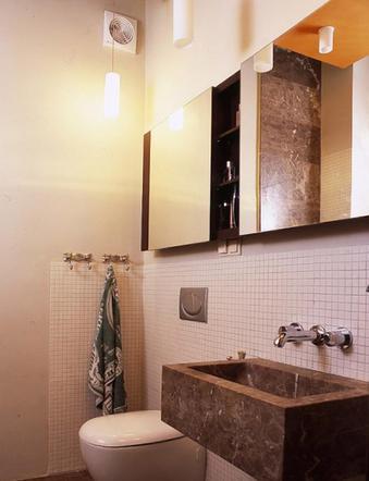 Jak Zamontować Wentylator łazienkowy Muratorpl