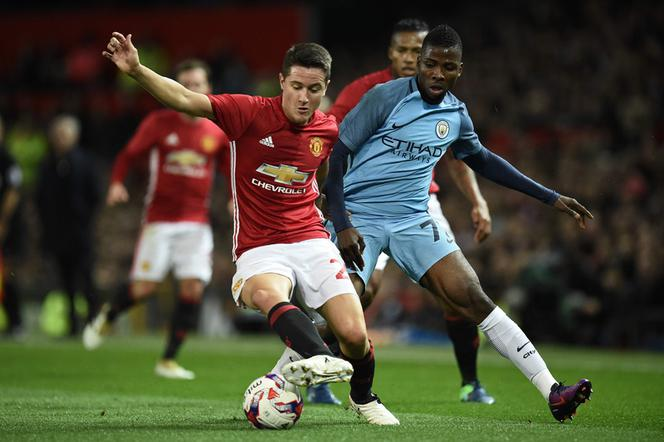 manchester united-manchester city - photo #2