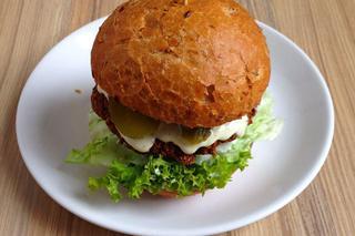Gdzie Zjesc W Rzeszowie Fast Food Czyli Szybkie I Najlepsze
