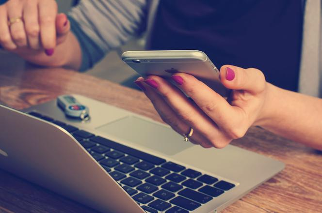 Profil zaufany – elektroniczny klucz do urzędu, jak go zdobyć - Super Express