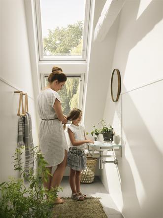 Jaki Jest Koszt Remontu łazienki Ile Zapłacisz Za Robociznę
