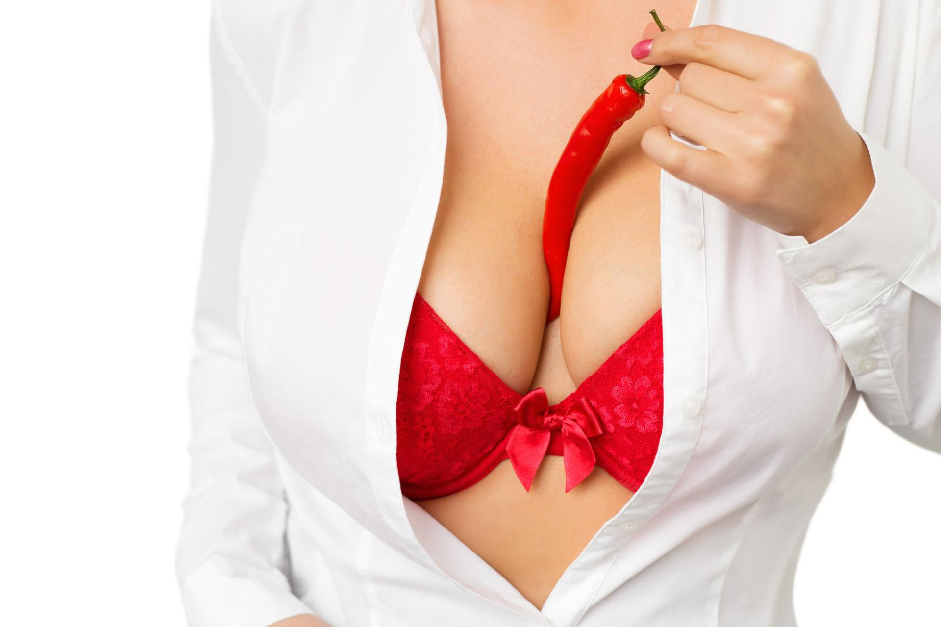 jak seks analny może nie zaszkodzić
