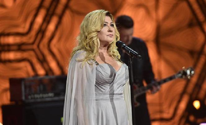 Opole 2020: Beata Kozidrak zaśpiewała dla zmarłej mamy.  Wybrała specjalną piosenkę - Super Express - wiadomości, polityka, sport