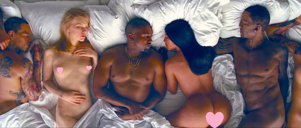 wideo seksu kardasian