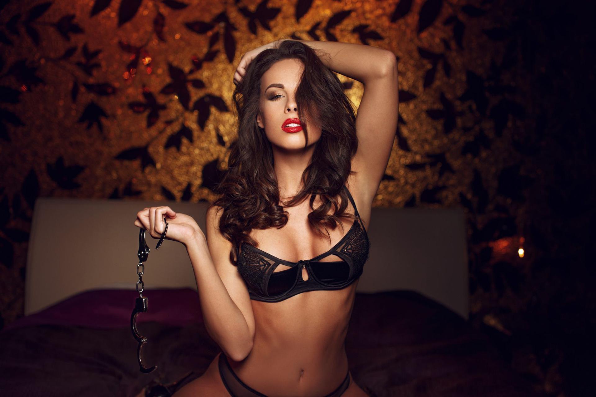 czarne fora seksu duże nastolatki cycki rury