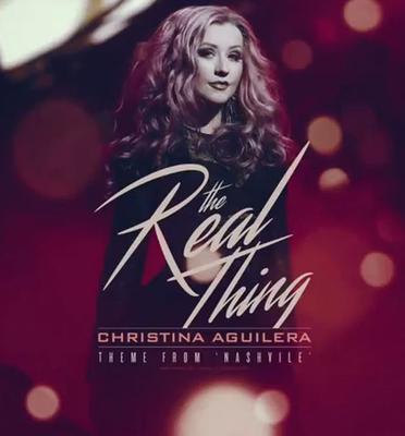 Christina Aguilera pochodzi z 2014 roku utrzymywanie tempa randek