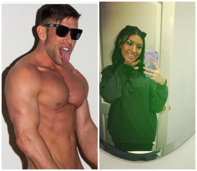 Zdjęcia porno gejów