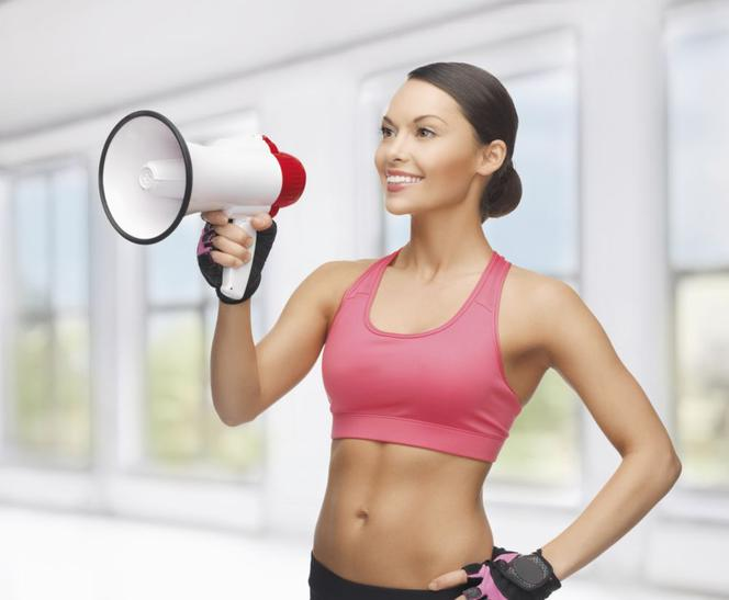 5 Sposobów Na Zwiększenie Motywacji Do ćwiczeń Wformie24pl