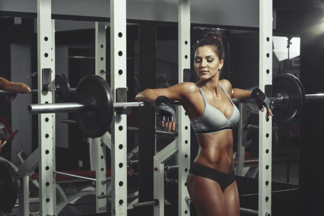 Orbitrek – efekty, jak ćwiczyć, plan treningowy