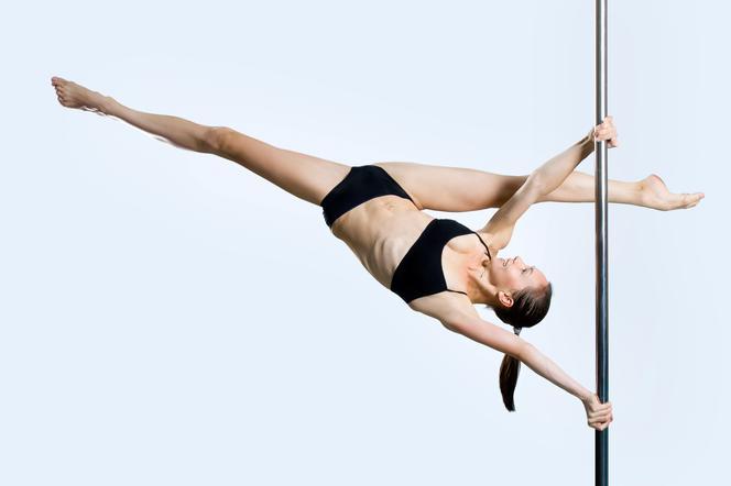 Tańcz i chudnij - sprawdź, dzięki którym tańcom schudniesz najwięcej