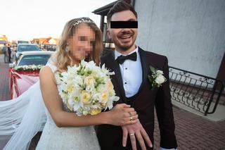 Zenon Martyniuk Wiadomości Informacje Eskapl
