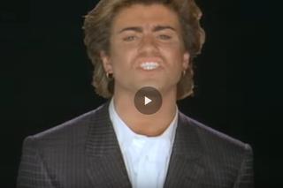 george michael piosenki na youtube last christmas i inne hity artysty top 5 - Youtube Last Christmas