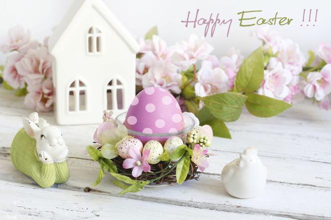 Wierszyki Na Wielkanoc Poznaj Najpiękniejsze Z Nich Pdf