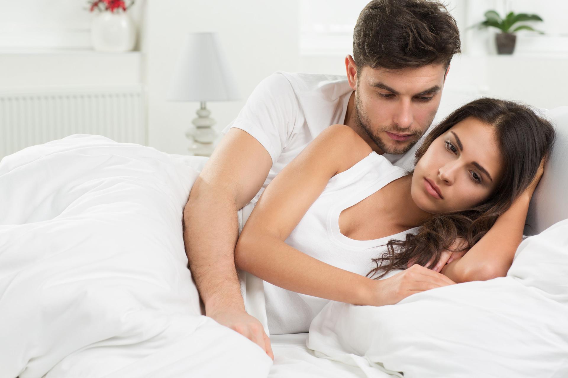 Jak zmienia się erekcja — 20, 30, 40, 50+? - portal heylady.pl
