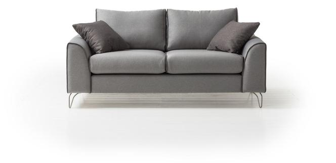 Agata Meble sofa William