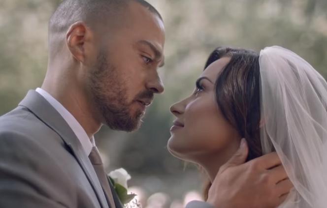 Quiz Kiedy Weźmiesz ślub Sprawdź Czy Miłość Już Stoi U Bram Eskapl