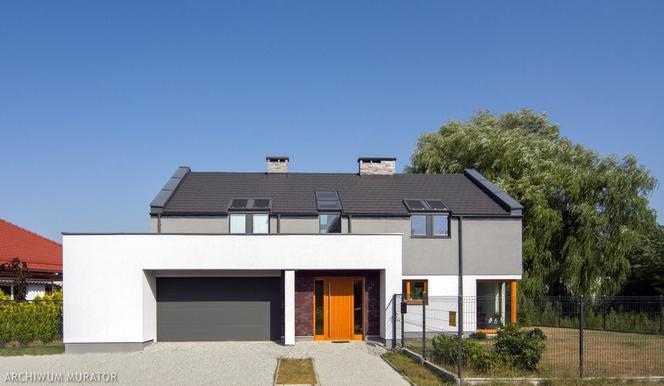Kolor Dachu 13 Kłopotliwych Pytań Dotyczących Koloru