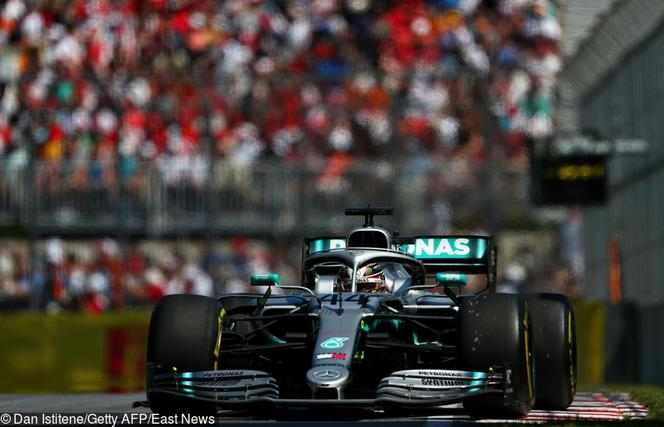 F1 LIVE: GP Niemiec Transmisja TV NA ŻYWO GP Niemiec STREAM ONLINE