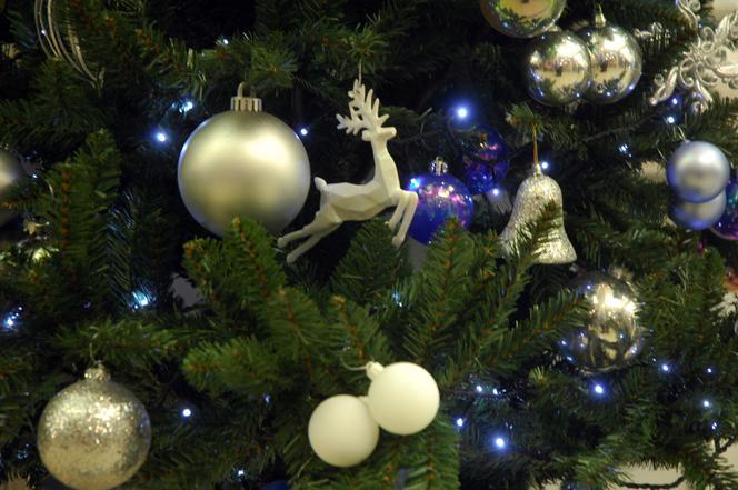 Boże Narodzenie życzenia Wiersze Sms życzenia świąteczne