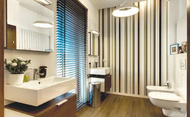łazienka Dla Dzieci Jak Zaprojektować łazienkę żeby Rosła
