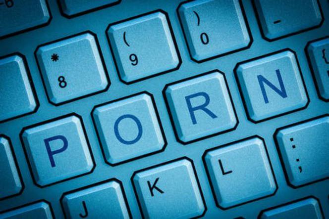prywatny film nauczycielski porno gorąca laska tryska