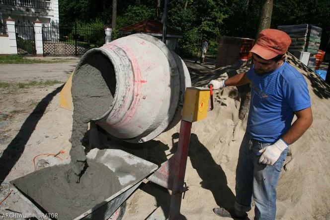 [Obrazek: gf-PCKM-LhgF-Fv34_beton-z-betoniarki-664x442-nocrop.jpg]