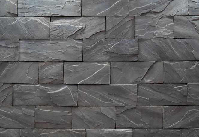 Płytki Gipsowe Jako Dekoracja ścian Jakie Są Rodzaje Płytek