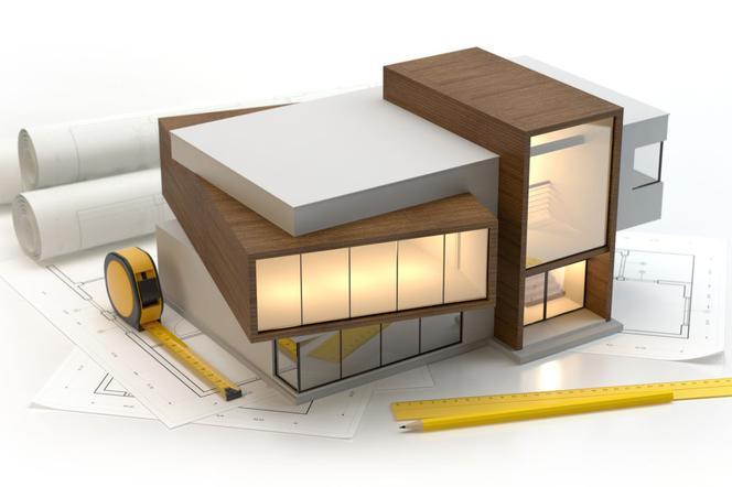 Jak Wypełnić Zgłoszenie Budowy Wzór Wypełniony Muratorpl