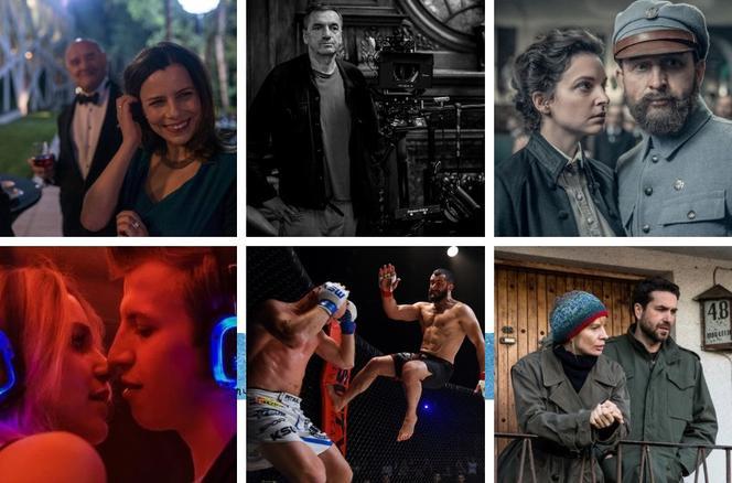 a0ada5bc1 Filmy 2019 POLSKIE - premiery, na które warto czekać - ESKA.pl