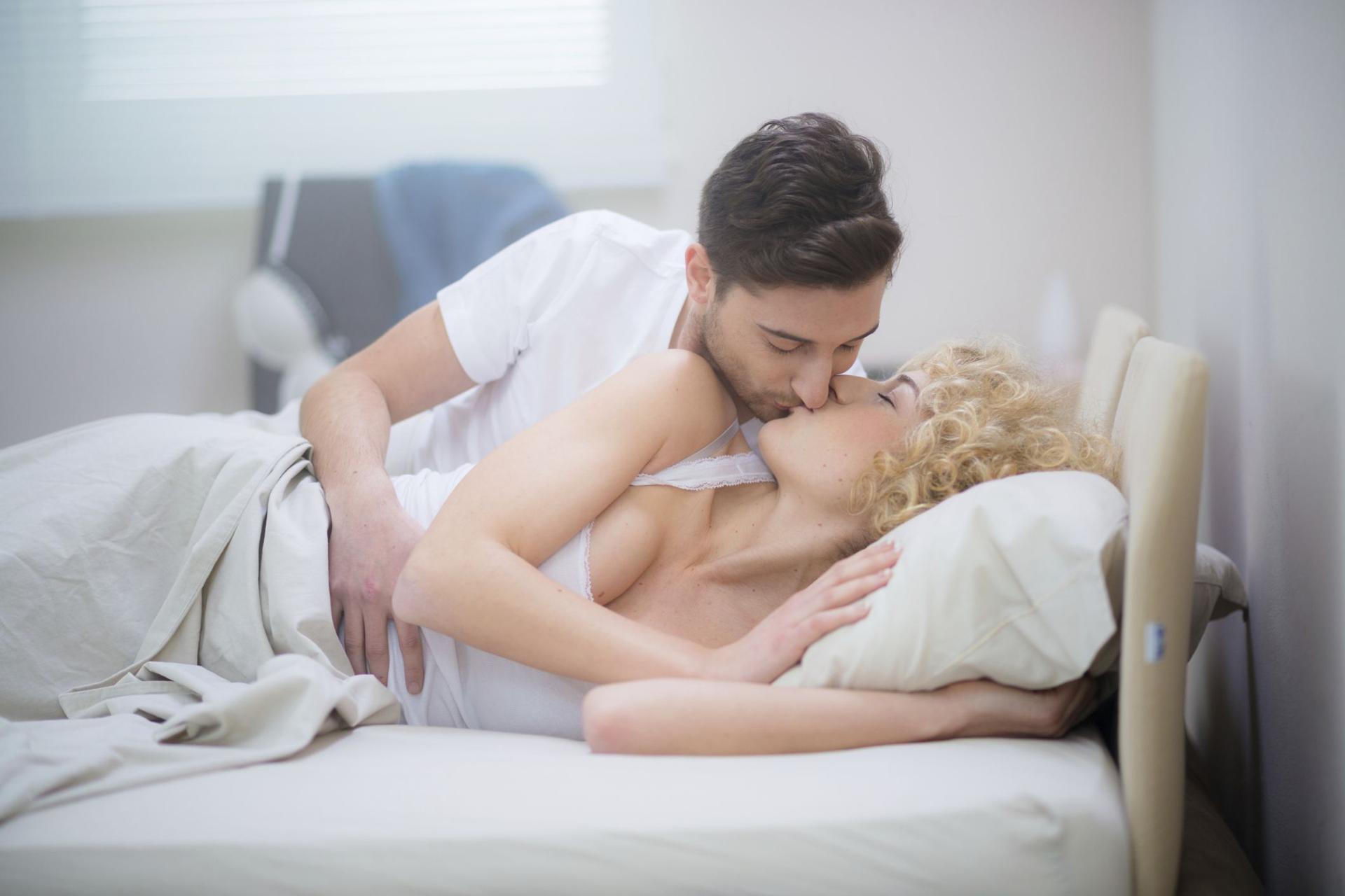 penis rozszerza stosunek seksualny)