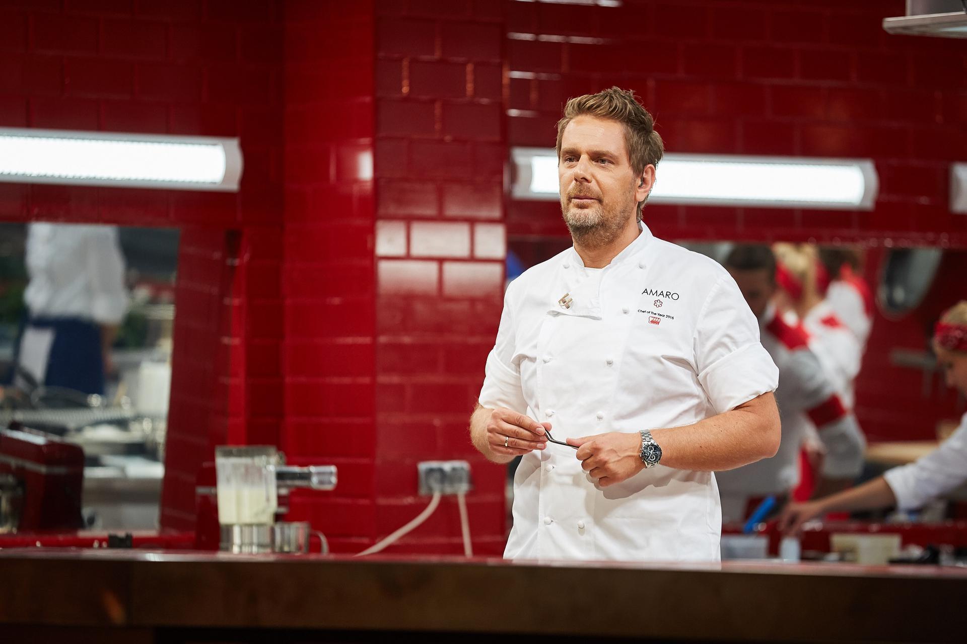 Hell S Kitchen 4 Odcinek 7 Zapis Relacji Na Zywo Na Se Pl Super Express Wiadomosci Polityka Sport