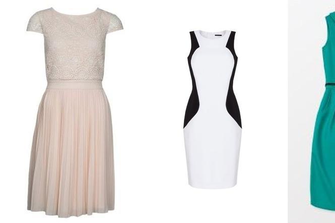 c014e7acae W co się ubrać na KOMUNIĘ DZIECKA  Ubrania dla MAMY  30 propozycji ...