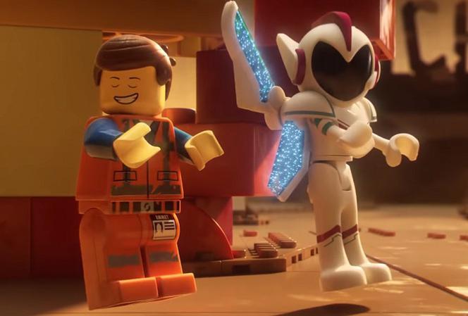 Lego Przygoda 2 Piosenka Z Filmu Kto Ją śpiewa Eskapl